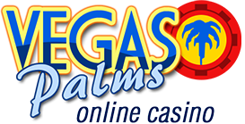 Vegas palms online casino flash roulette physics review